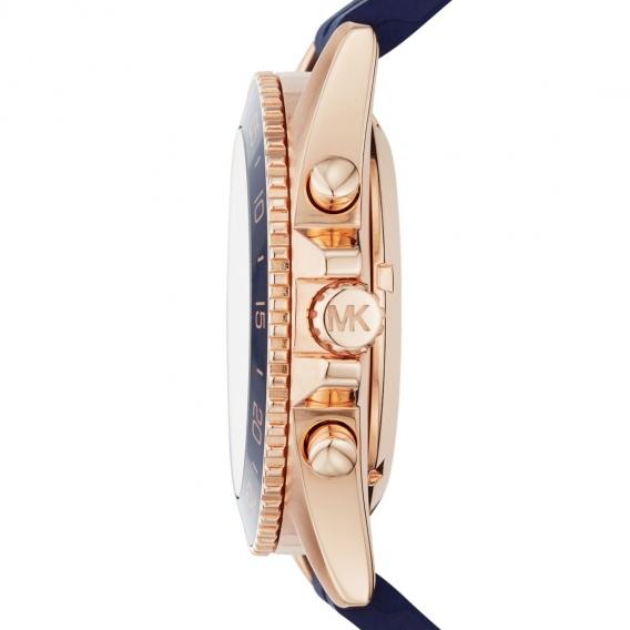Часы Michael Kors MKK67025