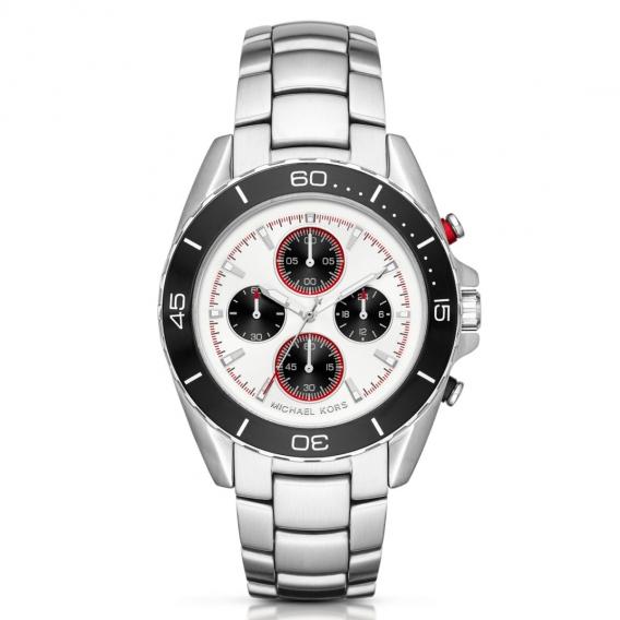 Часы Michael Kors MKK25476
