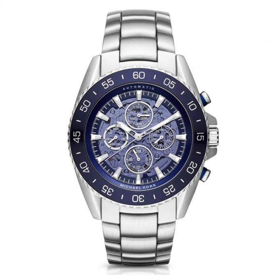 Часы Michael Kors MKK85024