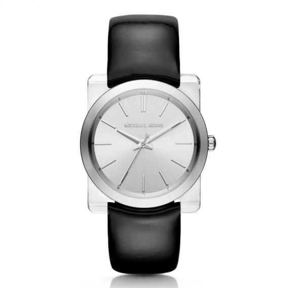 Часы Michael Kors MKK24483