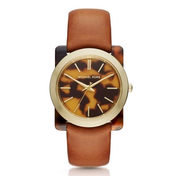 Часы Michael Kors MKK83484