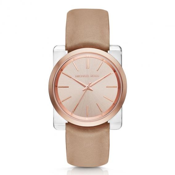 Часы Michael Kors MKK69486