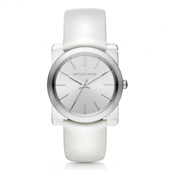 Часы Michael Kors MKK38482
