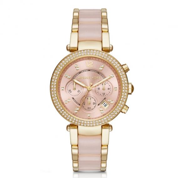 Часы Michael Kors MKK54326