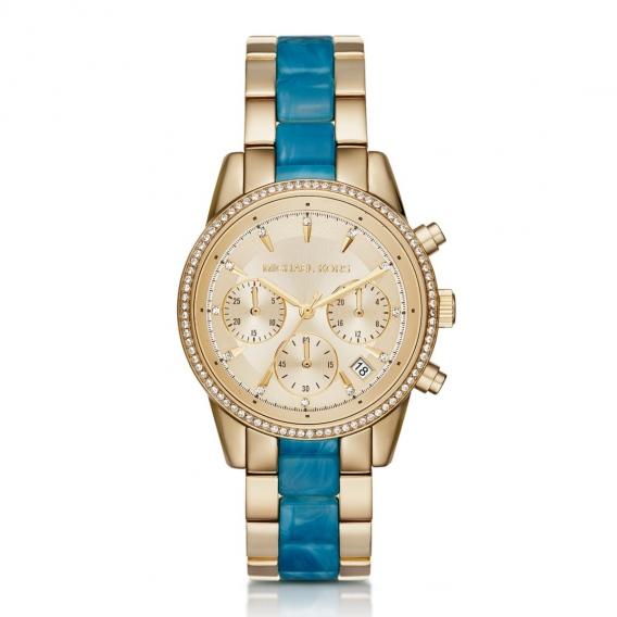 Часы Michael Kors MKK98328