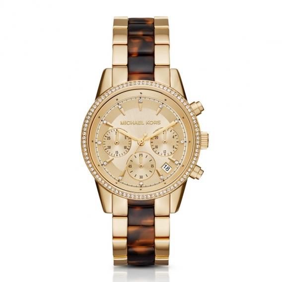 Часы Michael Kors MKK34322