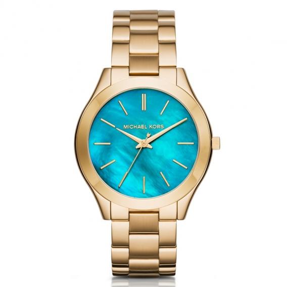 Часы Michael Kors MKK18492