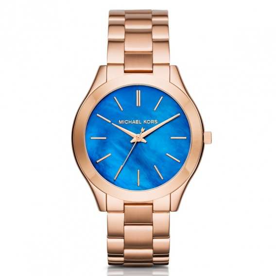 Часы Michael Kors MKK37494