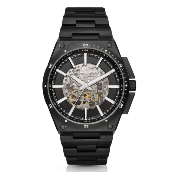 Часы Michael Kors MKK63023