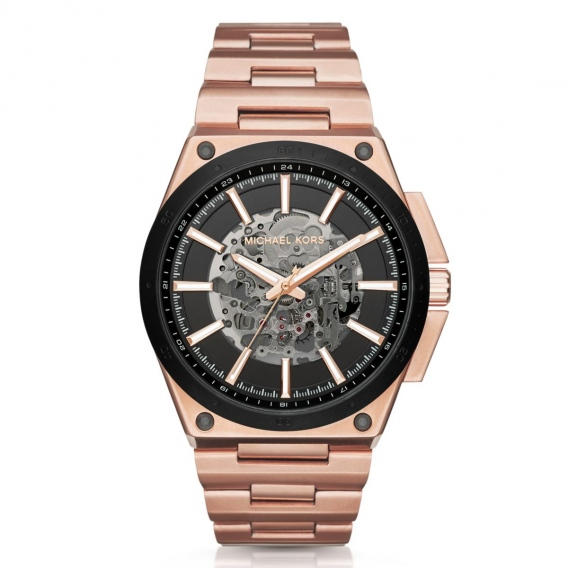 Часы Michael Kors MKK77022