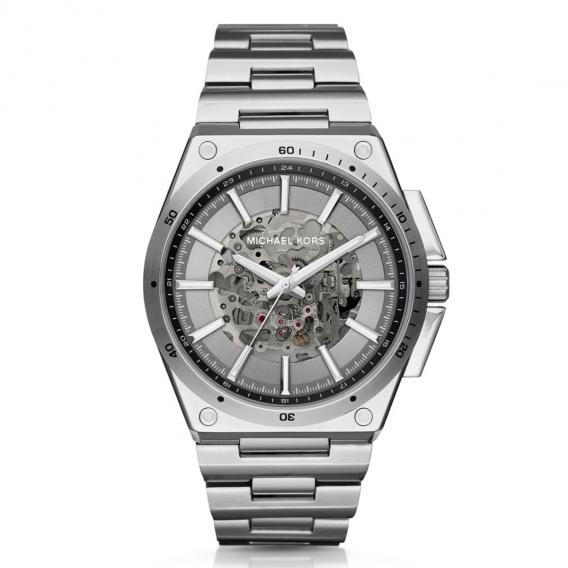 Часы Michael Kors MKK92021
