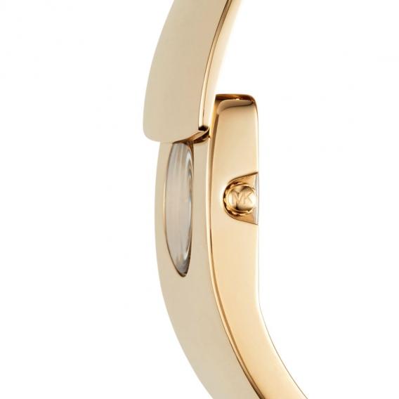 Часы Michael Kors MKK68497