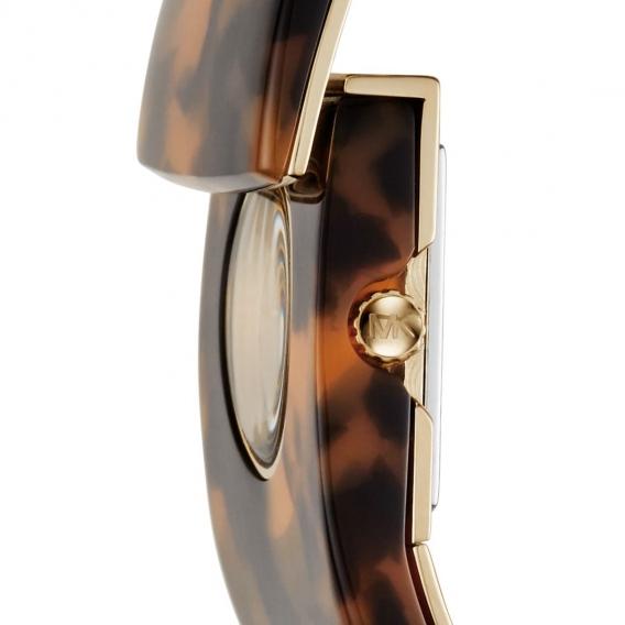 Часы Michael Kors MKK46313