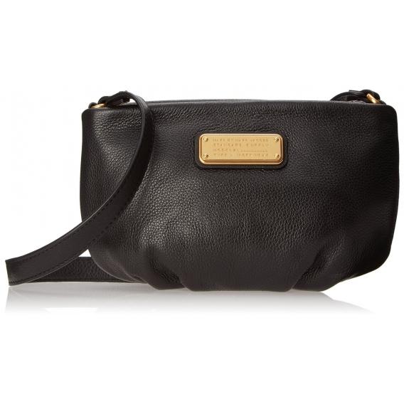 Marc Jacobs käsilaukku MMJ-B4698