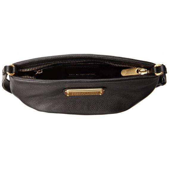 Marc Jacobs handväska MMJ-B4698