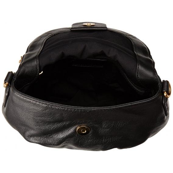 Marc Jacobs handväska MMJ-B4149