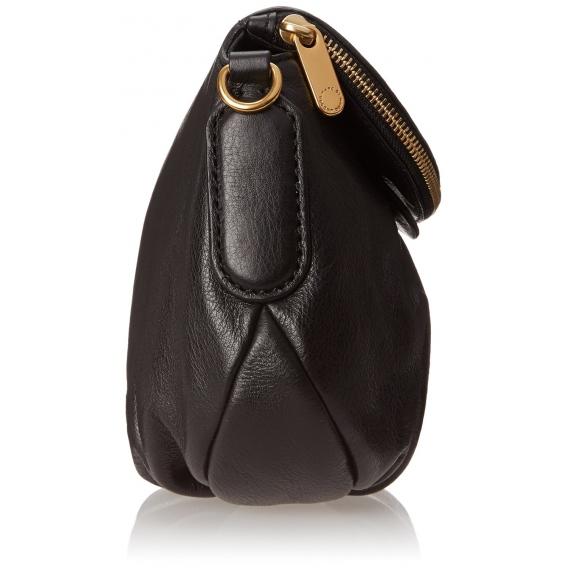 Marc Jacobs käsilaukku MMJ-B4149