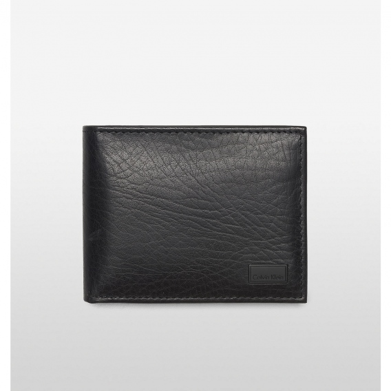 Calvin Klein lompakko CK10439
