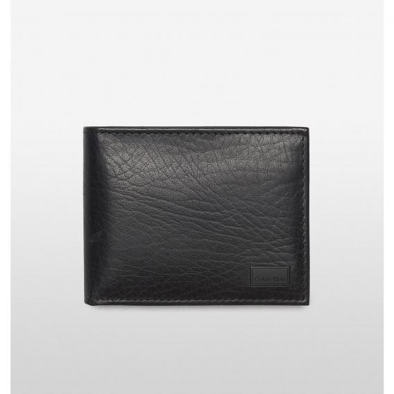 Calvin Klein plånbok CK10439