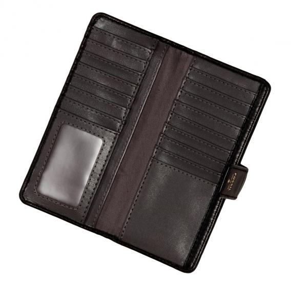 Fossil plånbok FO10442