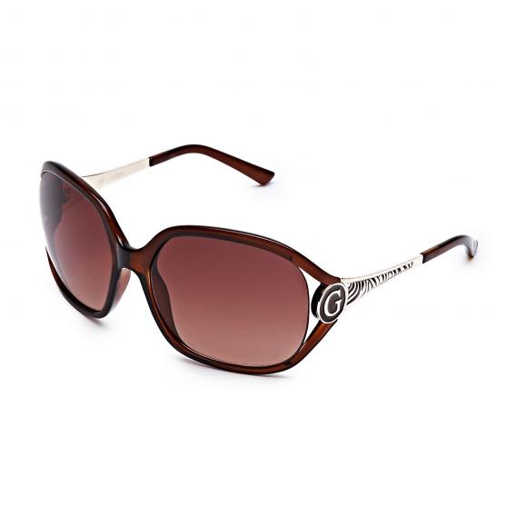 Guess solbriller GBG2753153