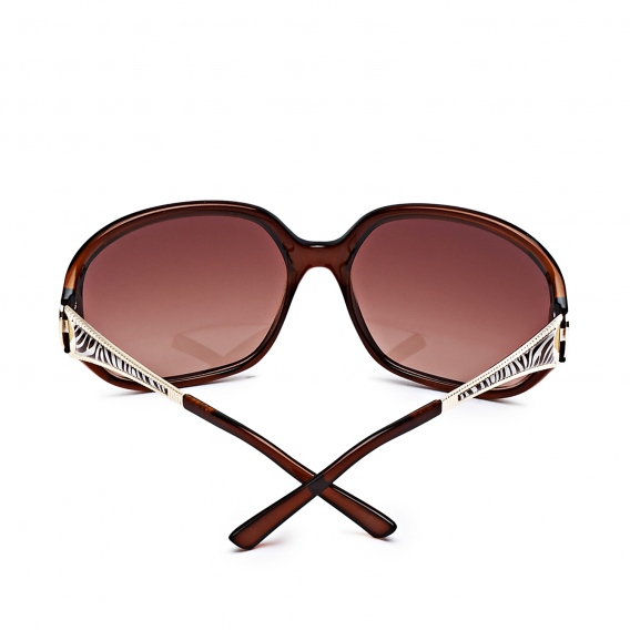 Guess solglasögon GBG2753153