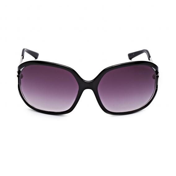 Guess solglasögon GBG1862340