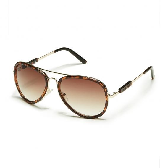 Солнечные очки Guess GBG5884292