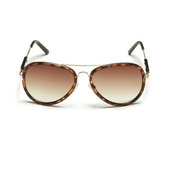 Guess solglasögon GBG5884292