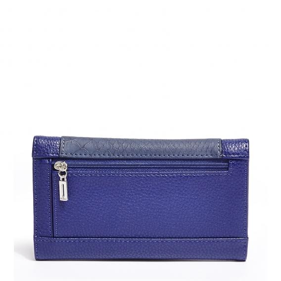 Guess plånbok GBG7921446