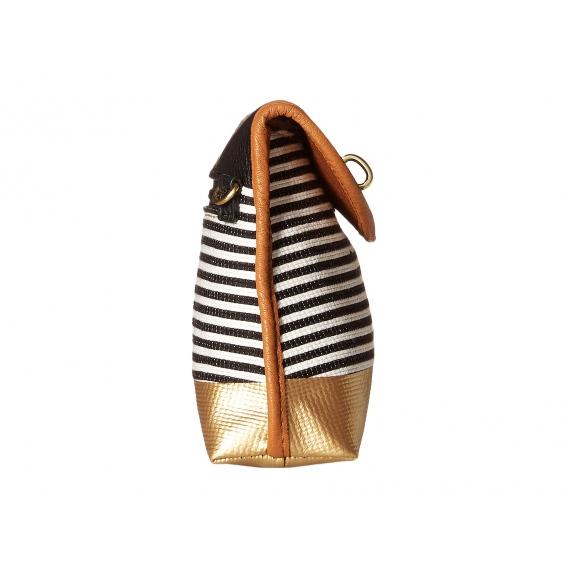 Fossil handväska FO-B6551