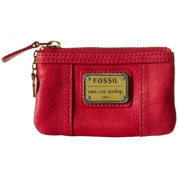 Fossil plånbok FO-W1036