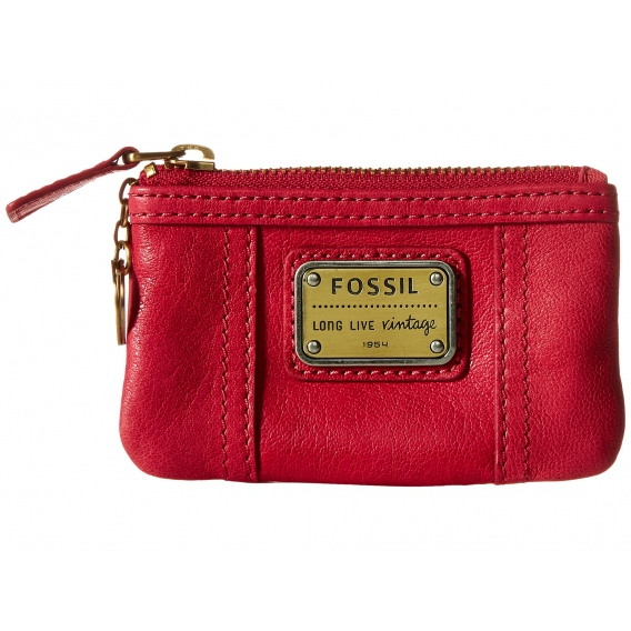 Fossil pung FO-W1036