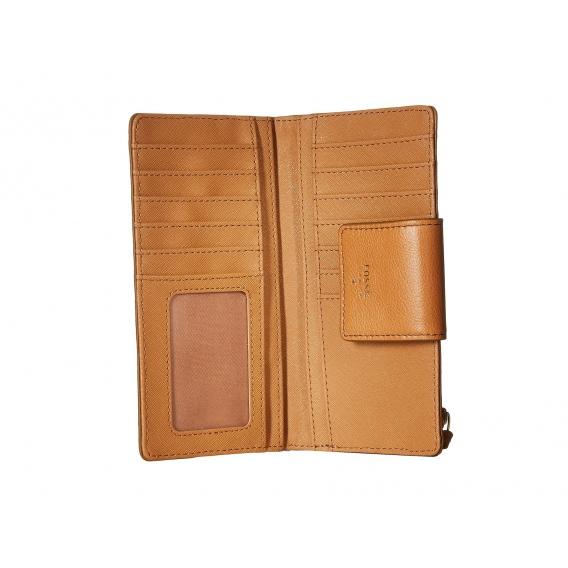 Fossil plånbok FO-W9485