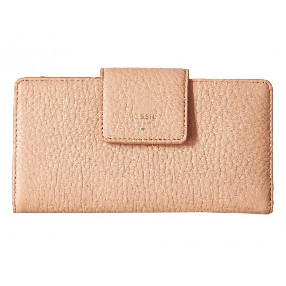 Fossil plånbok FO-W6695