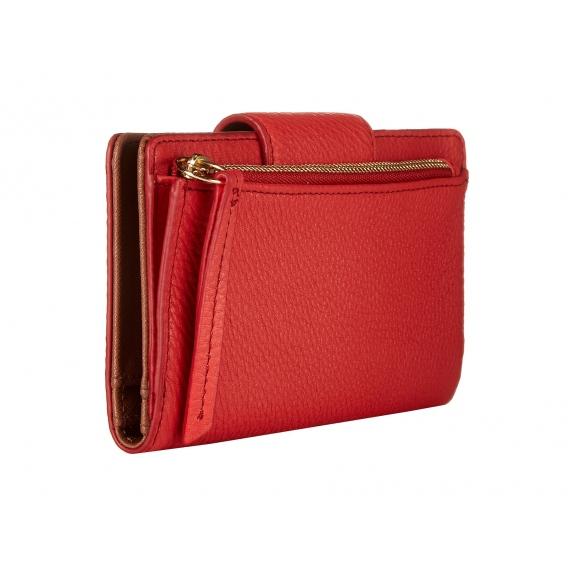 Fossil plånbok FO-W6425