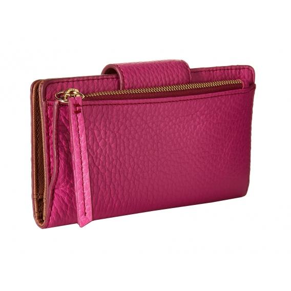 Fossil plånbok FO-W6848