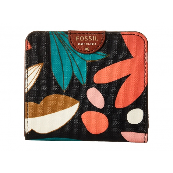 Кошелек Fossil FO-W8196