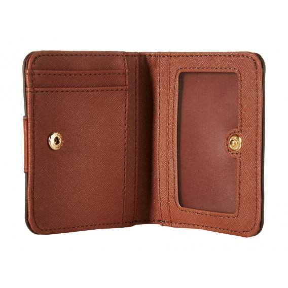 Fossil plånbok FO-W8196