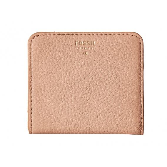 Fossil plånbok FO-W4537