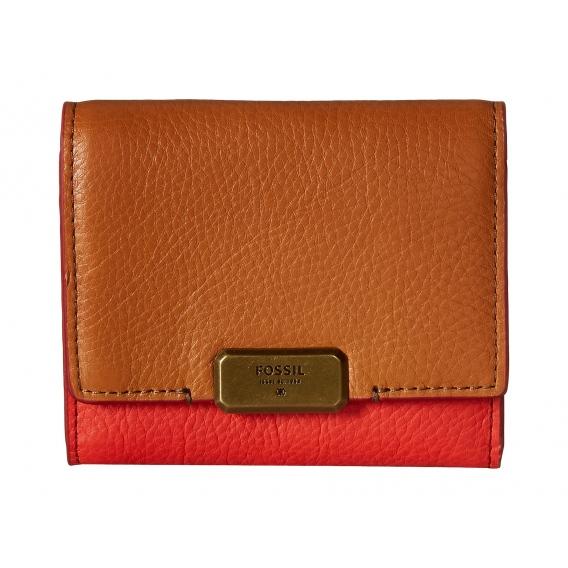 Fossil plånbok FO-W9227