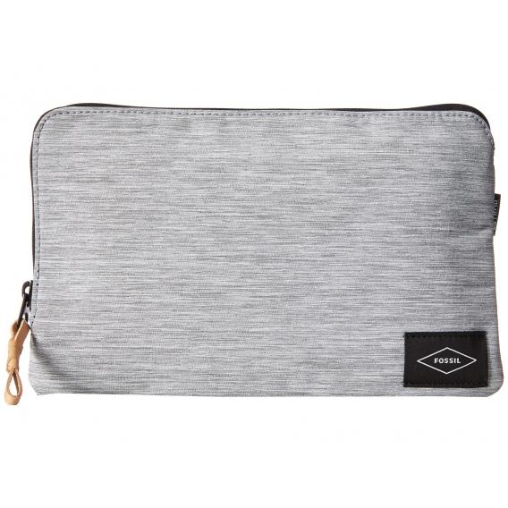Fossil plånbok FO-W6367