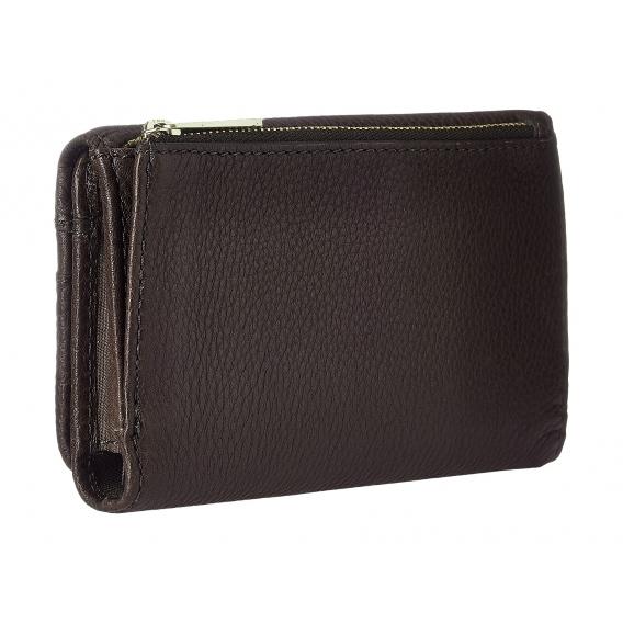 Fossil plånbok FO-W4941