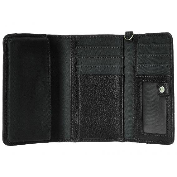 Fossil plånbok FO-W4558