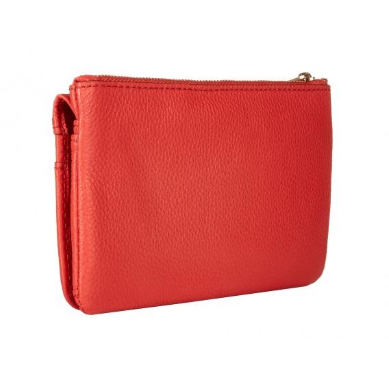 Fossil plånbok FO-W6225