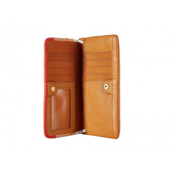 Fossil plånbok FO-W9109