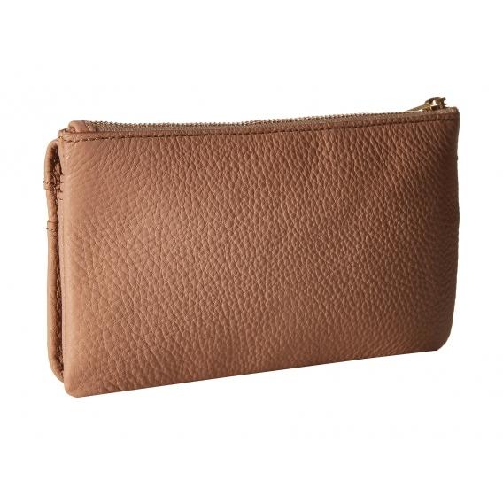 Fossil plånbok FO-W4214