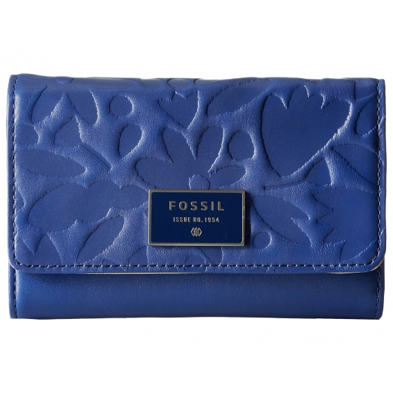 Fossil pung FO-W6668