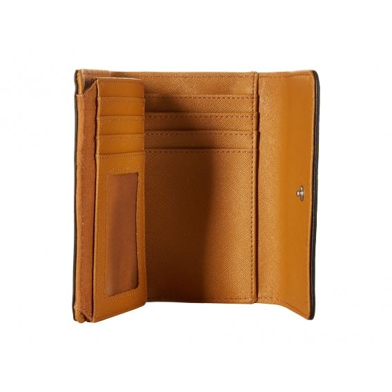 Fossil plånbok FO-W6120