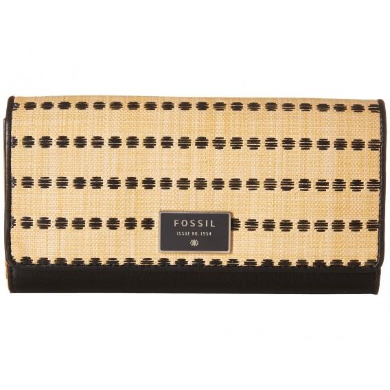 Fossil plånbok FO-W8763